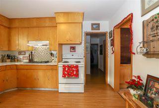 Photo 6: 9850 83 Avenue in Edmonton: Zone 15 House for sale : MLS®# E4179224