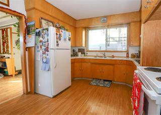 Photo 9: 9850 83 Avenue in Edmonton: Zone 15 House for sale : MLS®# E4179224