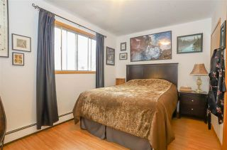 Photo 10: 9850 83 Avenue in Edmonton: Zone 15 House for sale : MLS®# E4179224