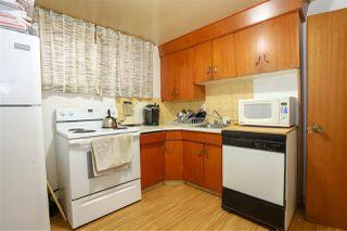 Photo 14: 9850 83 Avenue in Edmonton: Zone 15 House for sale : MLS®# E4179224