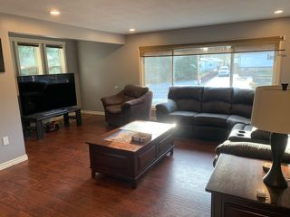 """Photo 5: 4016 JADE Drive in Prince George: Emerald Manufactured Home for sale in """"EMERALD"""" (PG City North (Zone 73))  : MLS®# R2420341"""