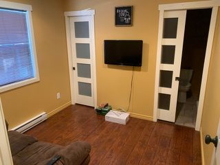 """Photo 12: 4016 JADE Drive in Prince George: Emerald Manufactured Home for sale in """"EMERALD"""" (PG City North (Zone 73))  : MLS®# R2420341"""