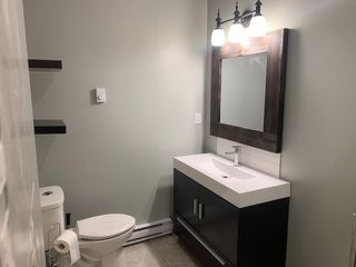 """Photo 13: 4016 JADE Drive in Prince George: Emerald Manufactured Home for sale in """"EMERALD"""" (PG City North (Zone 73))  : MLS®# R2420341"""