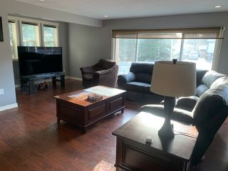 """Photo 4: 4016 JADE Drive in Prince George: Emerald Manufactured Home for sale in """"EMERALD"""" (PG City North (Zone 73))  : MLS®# R2420341"""