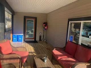 """Photo 2: 4016 JADE Drive in Prince George: Emerald Manufactured Home for sale in """"EMERALD"""" (PG City North (Zone 73))  : MLS®# R2420341"""