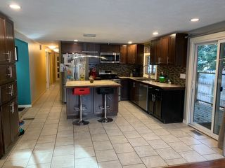 """Photo 3: 4016 JADE Drive in Prince George: Emerald Manufactured Home for sale in """"EMERALD"""" (PG City North (Zone 73))  : MLS®# R2420341"""