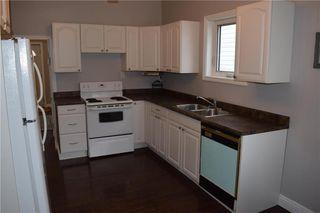 Photo 8: 167 Thomas Berry Street in Winnipeg: St Boniface Residential for sale (2A)  : MLS®# 1932220