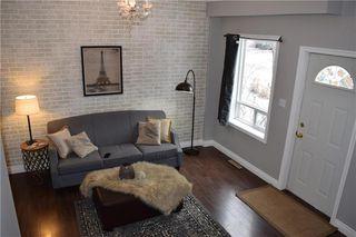 Photo 5: 167 Thomas Berry Street in Winnipeg: St Boniface Residential for sale (2A)  : MLS®# 1932220