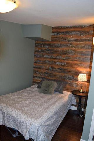 Photo 10: 167 Thomas Berry Street in Winnipeg: St Boniface Residential for sale (2A)  : MLS®# 1932220