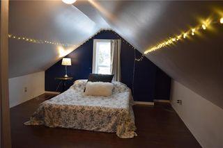 Photo 14: 167 Thomas Berry Street in Winnipeg: St Boniface Residential for sale (2A)  : MLS®# 1932220