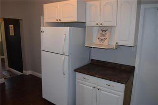 Photo 7: 167 Thomas Berry Street in Winnipeg: St Boniface Residential for sale (2A)  : MLS®# 1932220
