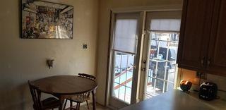 Photo 4: 3516 107 Street in Edmonton: Zone 16 House for sale : MLS®# E4181419
