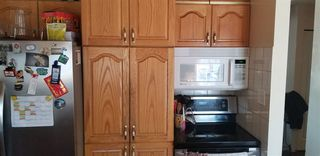 Photo 3: 3516 107 Street in Edmonton: Zone 16 House for sale : MLS®# E4181419