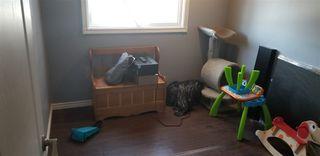 Photo 8: 3516 107 Street in Edmonton: Zone 16 House for sale : MLS®# E4181419
