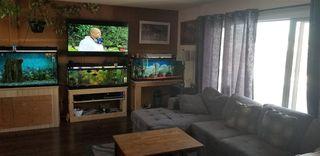 Photo 6: 3516 107 Street in Edmonton: Zone 16 House for sale : MLS®# E4181419