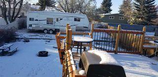 Photo 9: 3516 107 Street in Edmonton: Zone 16 House for sale : MLS®# E4181419