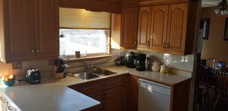 Photo 2: 3516 107 Street in Edmonton: Zone 16 House for sale : MLS®# E4181419
