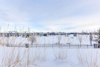 Photo 33: 454 6079 MAYNARD Way in Edmonton: Zone 14 Condo for sale : MLS®# E4182550