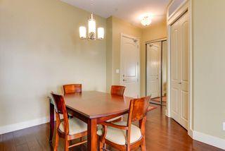 Photo 7: 454 6079 MAYNARD Way in Edmonton: Zone 14 Condo for sale : MLS®# E4182550