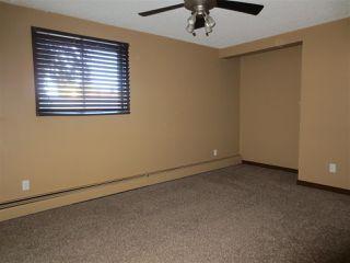 Photo 11: 110 3610 43 Avenue in Edmonton: Zone 29 Condo for sale : MLS®# E4183228