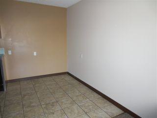 Photo 6: 110 3610 43 Avenue in Edmonton: Zone 29 Condo for sale : MLS®# E4183228