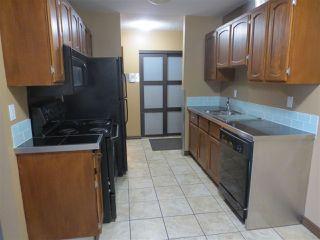 Photo 8: 110 3610 43 Avenue in Edmonton: Zone 29 Condo for sale : MLS®# E4183228