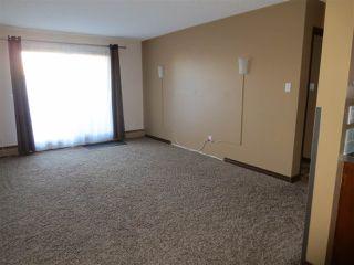 Photo 3: 110 3610 43 Avenue in Edmonton: Zone 29 Condo for sale : MLS®# E4183228