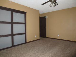 Photo 12: 110 3610 43 Avenue in Edmonton: Zone 29 Condo for sale : MLS®# E4183228