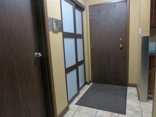 Photo 2: 110 3610 43 Avenue in Edmonton: Zone 29 Condo for sale : MLS®# E4183228