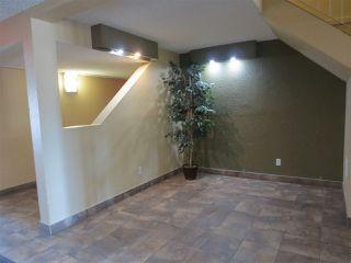 Photo 18: 110 3610 43 Avenue in Edmonton: Zone 29 Condo for sale : MLS®# E4183228