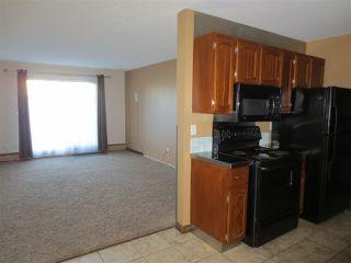 Photo 7: 110 3610 43 Avenue in Edmonton: Zone 29 Condo for sale : MLS®# E4183228