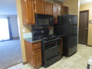 Photo 9: 110 3610 43 Avenue in Edmonton: Zone 29 Condo for sale : MLS®# E4183228