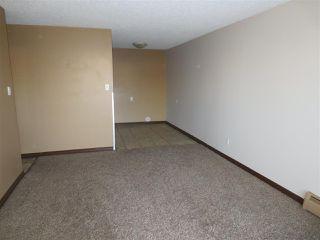 Photo 5: 110 3610 43 Avenue in Edmonton: Zone 29 Condo for sale : MLS®# E4183228