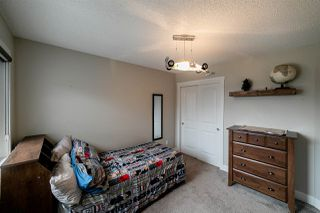 Photo 21: 16303 135 Street in Edmonton: Zone 27 House for sale : MLS®# E4184574