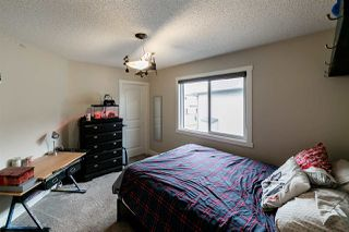 Photo 41: 16303 135 Street in Edmonton: Zone 27 House for sale : MLS®# E4184574