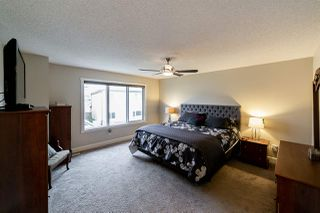 Photo 23: 16303 135 Street in Edmonton: Zone 27 House for sale : MLS®# E4184574