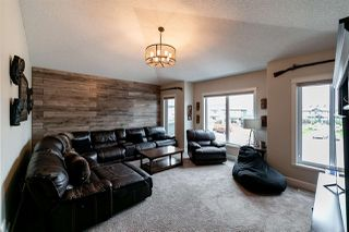 Photo 16: 16303 135 Street in Edmonton: Zone 27 House for sale : MLS®# E4184574