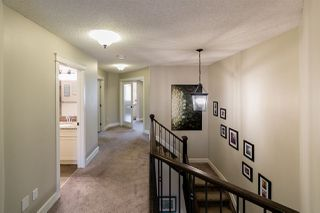 Photo 22: 16303 135 Street in Edmonton: Zone 27 House for sale : MLS®# E4184574