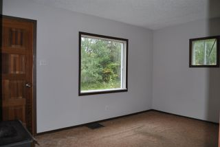 Photo 9: : Rural Lac Ste. Anne County House for sale : MLS®# E4187227