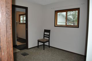 Photo 15: : Rural Lac Ste. Anne County House for sale : MLS®# E4187227