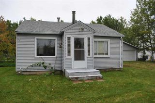 Photo 5: : Rural Lac Ste. Anne County House for sale : MLS®# E4187227