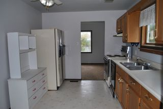 Photo 11: : Rural Lac Ste. Anne County House for sale : MLS®# E4187227