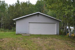 Photo 7: : Rural Lac Ste. Anne County House for sale : MLS®# E4187227