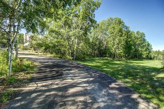 Photo 41: 176127 168 Avenue W: Rural Foothills County Detached for sale : MLS®# C4286434