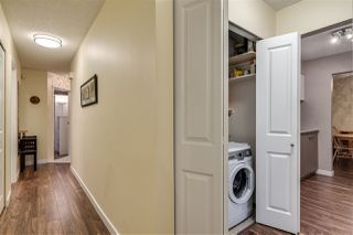 """Photo 13: 1815 10620 150 Street in Surrey: Guildford Townhouse for sale in """"Lincoln's Gate"""" (North Surrey)  : MLS®# R2436897"""