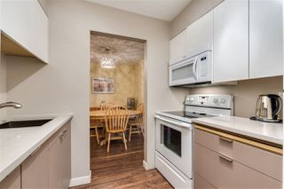 """Photo 8: 1815 10620 150 Street in Surrey: Guildford Townhouse for sale in """"Lincoln's Gate"""" (North Surrey)  : MLS®# R2436897"""