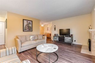 """Photo 2: 1815 10620 150 Street in Surrey: Guildford Townhouse for sale in """"Lincoln's Gate"""" (North Surrey)  : MLS®# R2436897"""