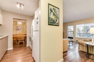 """Photo 5: 1815 10620 150 Street in Surrey: Guildford Townhouse for sale in """"Lincoln's Gate"""" (North Surrey)  : MLS®# R2436897"""