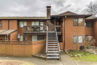 """Photo 19: 1815 10620 150 Street in Surrey: Guildford Townhouse for sale in """"Lincoln's Gate"""" (North Surrey)  : MLS®# R2436897"""