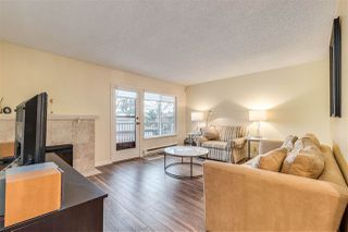 """Photo 4: 1815 10620 150 Street in Surrey: Guildford Townhouse for sale in """"Lincoln's Gate"""" (North Surrey)  : MLS®# R2436897"""